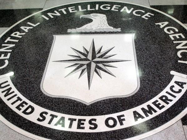 Семейството на предполагаемия секретен информатор на САЩ Олег Смоленков бързо