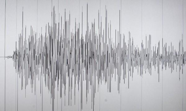 Земетресение разлюля областта Атика в Гърция