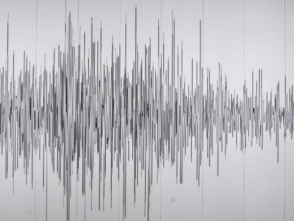 Земетресение е било усетено в област Атика, в която се