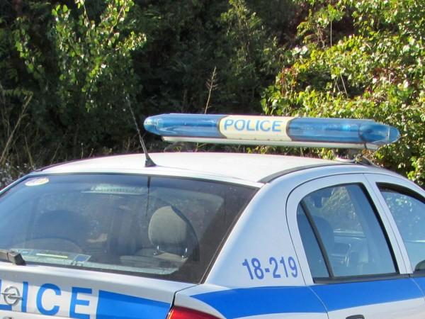 43-годишен шофьор е загинал при катастрофа на пътя Равадиново -