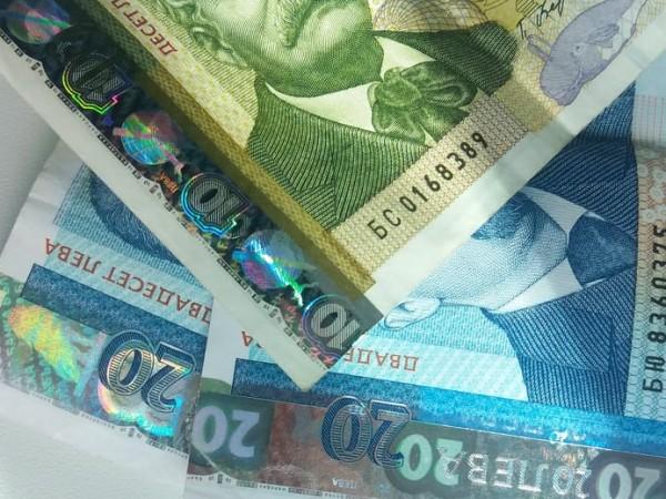Очаква се увеличението на пенсиите от 1 юли догодина да