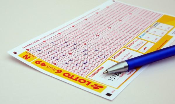 Двоен късмет: Семейство от Мисури печели два пъти от лотария