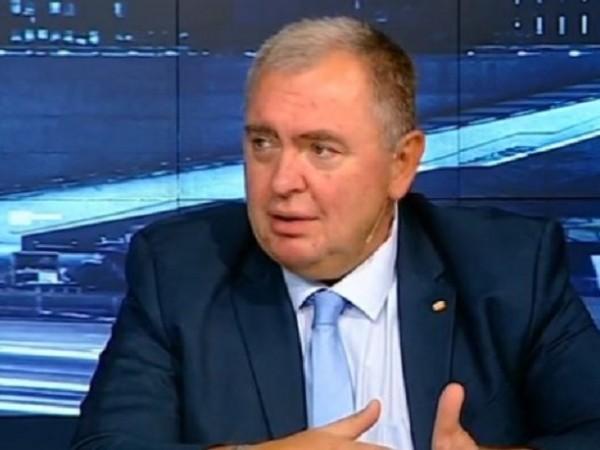 БСП подкрепя Мая Манолова за кметската надпревара, но ще очаква