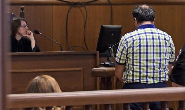 Съдът реши: Радостин Радев остава кмет на Костенец