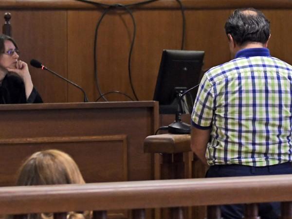Аплативният специализиран съд отмени отстраняването на кмета на Костенец Радостин