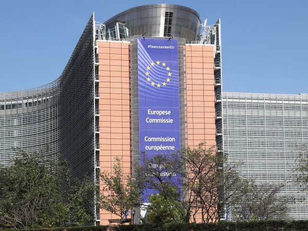 Разработването на Европейска стратегия за борба с рака, която да