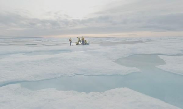 Канада е обезпокоена: Какво прави Русия в Арктика?
