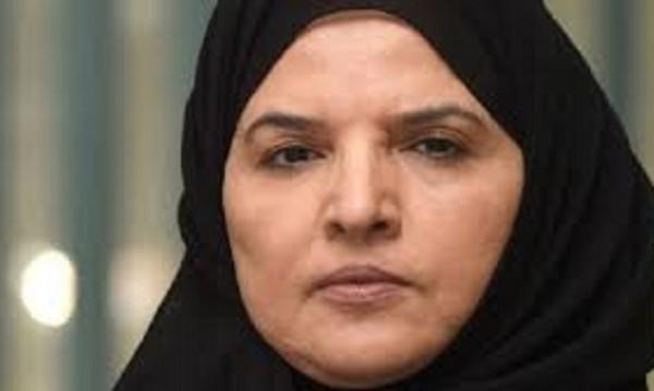 Франция осъди дъщерята на саудитския крал Салман