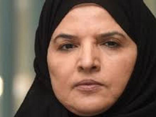 Френски съд призна днес за виновна дъщерята на саудитския крал