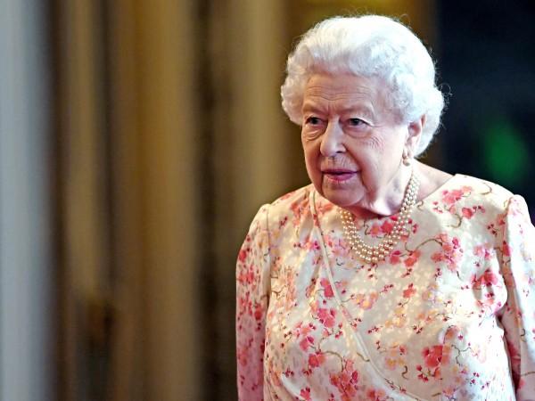 Кралица Елизабет II е най-дълго управлявалият монарх в света. Това