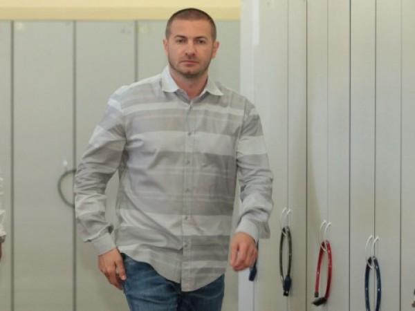 Прокуратурата повдигна ново обвинение за ръководство на организирана престъпна група