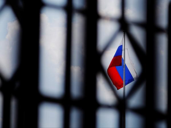 В България расте търсенето на курсове по руски език, пише