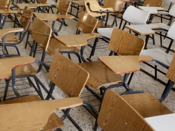 Трябва да заложим на образователната система като вяра в нашето