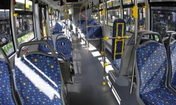 Bezplatna Kniga Sreshu Karta Za Gradski Transport V Sofiya Dnes Bg
