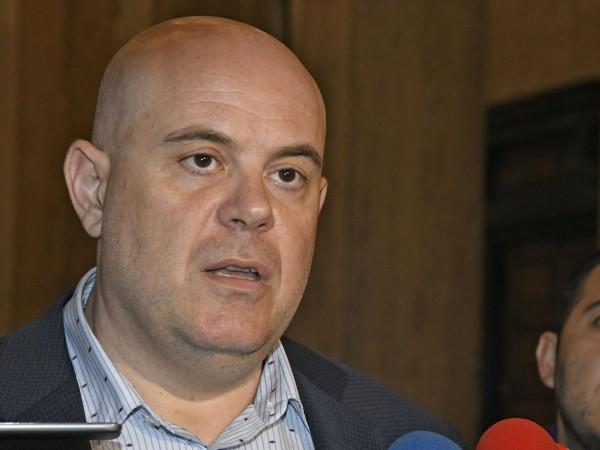 ВСС ще проведе заседание по процедурата за избор на нов