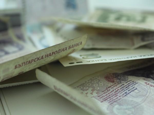 Ръст на заплатите в БНР с 25% предвижда проектобюджетът на