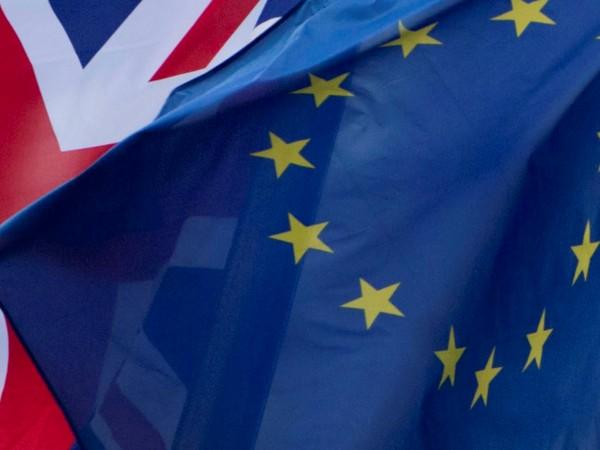 Какво биха направили британците, за да останат в Европейския съюз?