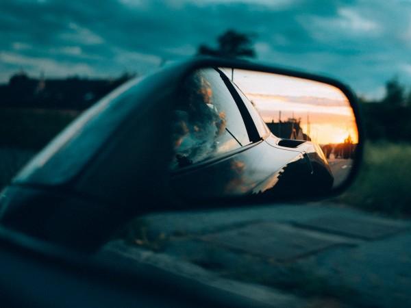 Българи, наели кола в чужбина се оплакват, че били измамени