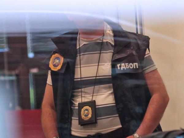 Мащабна акция на специализираната прокуратура и ГДБОП се проведе в