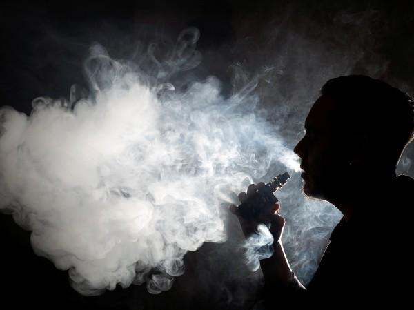 През последните няколко седмици за електронните цигари се говори много.