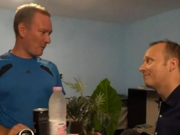 Кои са хората, подали сигнал срещу пастора педофил в Сливен