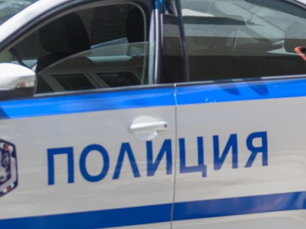 ТИР се вряза в къща в Борован, между Бяла Слатина