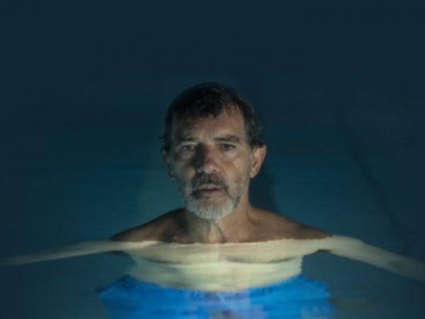 """Снимка: """"Засукан свят"""" на Мариус Куркински открива Киномания"""