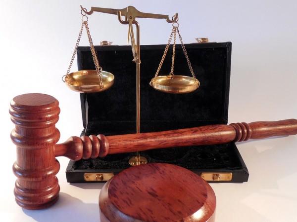 """2 години условна присъда """"лишаване от свобода"""" и глоба от"""