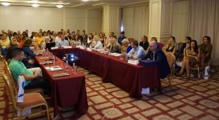Към какви имоти има интерес в Бургас и региона?