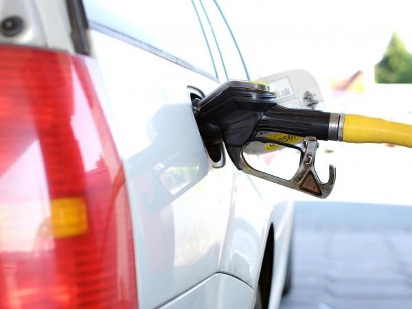 Поскъпване на горивата в България ще има заради шока на