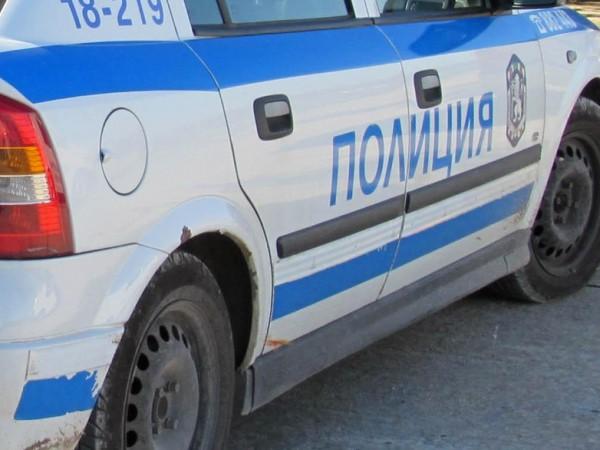 Столичната полиция продължава да издирва Здравка Велкова Дамянова, съобщиха от