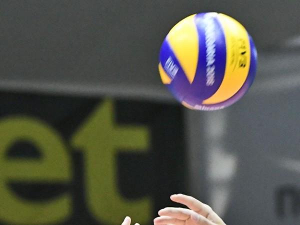 България допусна поражение срещу Италия на европейското първенство по волейбол