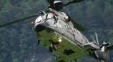 Ранената в Пирин спасена без хеликоптер, не е могъл да излети