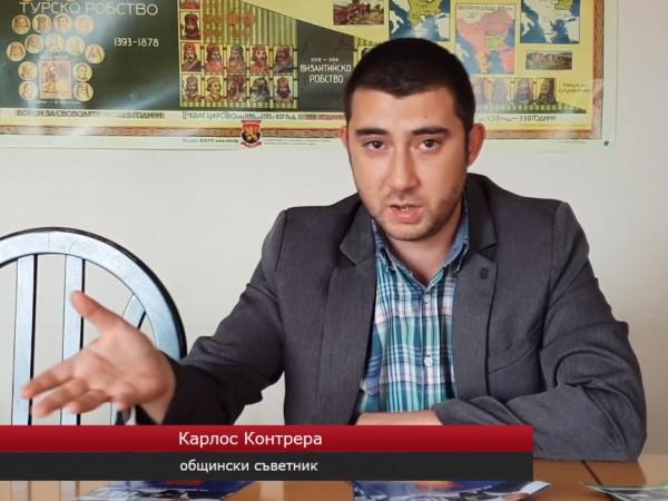 Турция краде 15 000 работни места и милиарди евро от