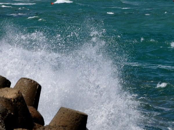 Открито е тялото на 22-годишния белгиец, който падна от яхта