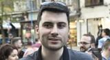 Интерпол свали от издирване българина Желяз Андреев. Свободен е!
