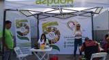 Земеделска компания организира безплатни медицински прегледи в цялата страна