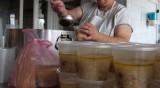 Екшън в детската градина - маскирани обраха готвачка