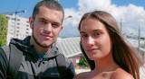 Ще донесе ли младото поколение мир между Косово и Сърбия?