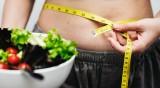 4 зодии, на които не им пука за килограмите