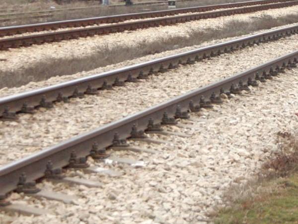 Липсата на достатъчно локомотиви е причината за отменянето на влака