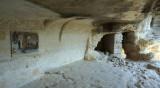 Аладжа манастир се руши – нужна е спешна консервация