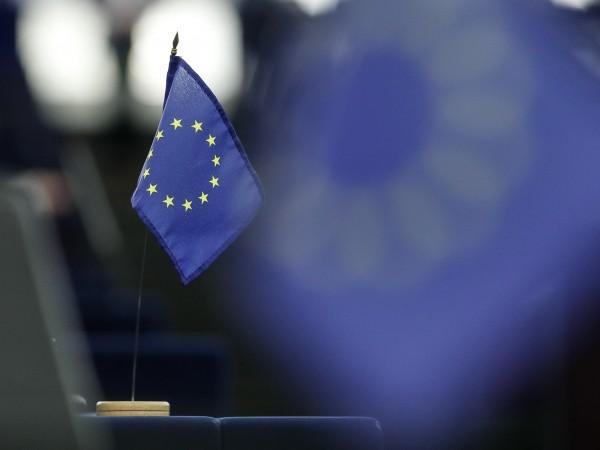 Великобритания би имала цялата отговорност за напускане на ЕС без