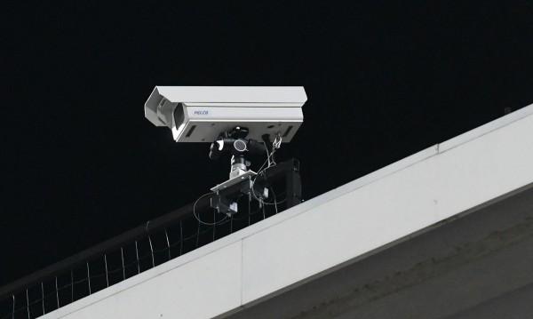 300 камери ще следят трафика на 30 натоварени кръстовища в Русе