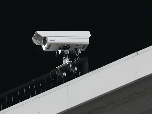 Близо 300 камери ще следят трафика на 30 натоварени кръстовища