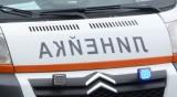 Почина младата жена, паднала от блок в Шумен