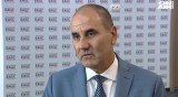 Цветанов с нов проект, ще брани евроатлантически ценности