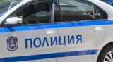 85-годишен шофьор помете жена на улица в Разград