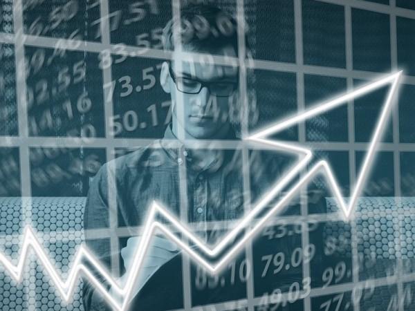 Финансови директори на компании в САЩ очакват икономиката на страната