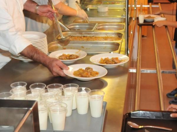 От 24 септември, вторник, Българската агенция по безопасност на храните